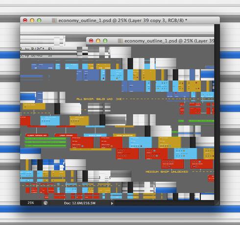 Mac Pro Dual Monitor Probleme