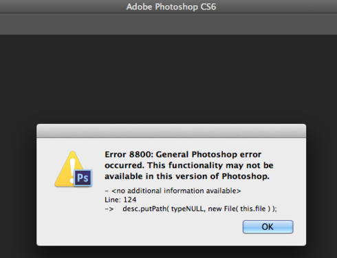 HDR Pro in Photoshop CS6 – Using ACR