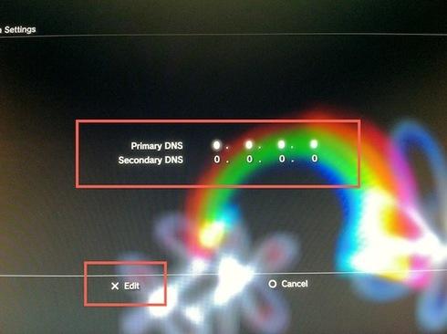 شرح الكامل لطريقة تركيب كاستم Rebug 3.55.2 + شرح الدخول أونلاين بلطريقة الجديدة FUCK PSN D430e8b5-92da-43e4-9255-fe8a46ea0cc9_inline