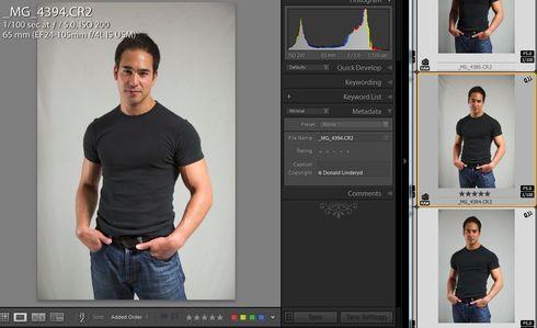 Cara Membuka Berkas CR2 di Photoshop - wikiHow