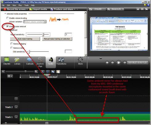 TechSmith Camtasia Studio Version 8.0.2 Build 918 Download Pc