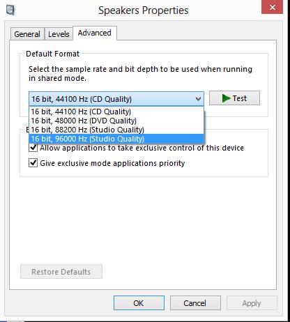 ALESIS MULTIMIX 8 USB ASIO DRIVER WINDOWS XP
