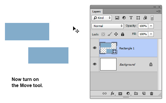 how to draw shapes in photoshop cs6